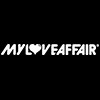 myloveaffair