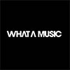 whatamusic