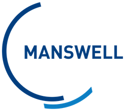 Manswell advises & assists Artists & independent record companies & music publishers in the area of music contracts, music publishing and masters recordings production, image right or Endorsement or Endorsement as well as the sale of music record or publishing catalogues.